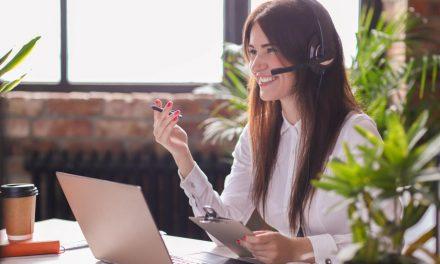 Expertos compartirán buenas prácticas sobre optimización y digitalización de la experiencia del cliente