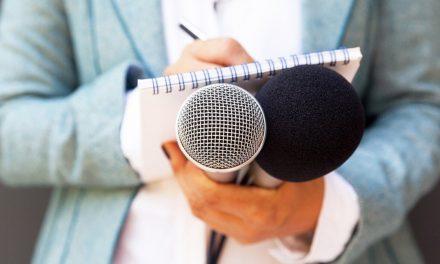 INTI lanza el Reconocimiento a la Excelencia Periodística Christian Schilling 2021