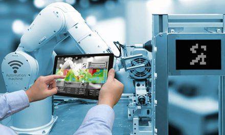 Reconocen a Huawei como una de las empresas más innovadoras de 2021
