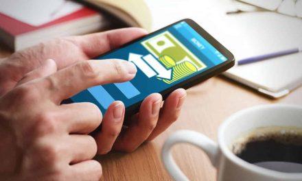 Bolivianos en Europa pueden enviar giros de dinero desde el celular a través de GanaGiros
