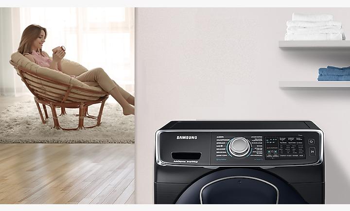 Samsung premia a las mamás conectadas