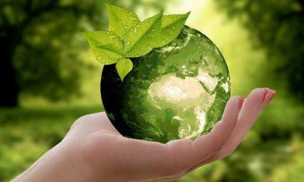 Foro de economía circular compartirá una nueva visión de transformación, innovación y desarrollo sustentable para las empresas