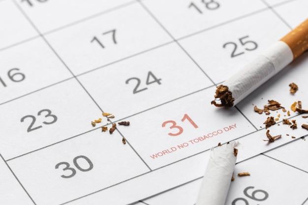 La incidencia del tabaquismo en el cáncer de pulmón y su situación en tiempos de pandemia