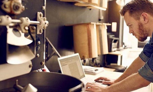 Asociados a CAINCO se conectan para hacer negocios en rueda virtual