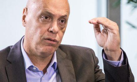 Empresa Compass, que es parte de uno de los más grandes grupos económicos de Brasil, abre posibilidad de compra de gas boliviano