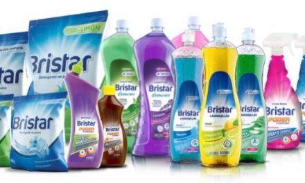 """BRISTAR: Una """"Renovación brillante"""" como referencia de limpieza en el mercado boliviano"""