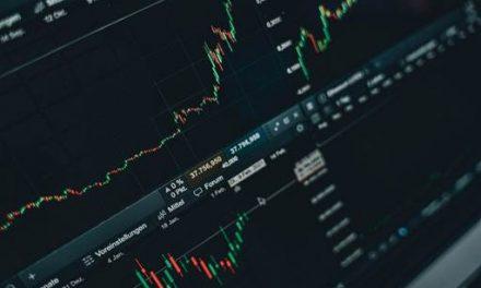 CAF es el primer emisor latinoamericano en colocar bonos en tasa SOFR