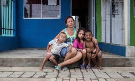 CAF emite su primer Bono de Nutrición en favor de América Latina