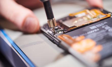 Huawei continúa brindando soluciones prácticas a sus usuarios