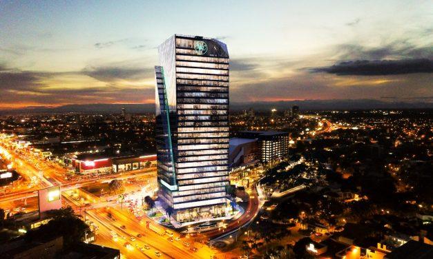 Por segundo año consecutivo el Banco Mercantil Santa Cruz obtiene la máxima calificación otorgada por AESA Ratings