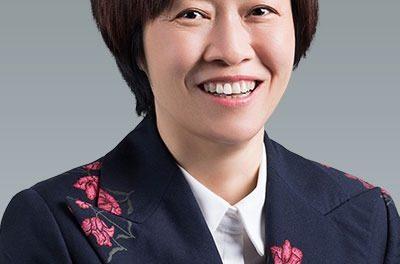 Para Huawei, en la nueva normalidad la confianza sí importa
