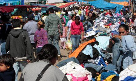 Analistas de CAINCO y Banco Mundial plantearon propuestas para frenar los efectos de la informalidad y el contrabando