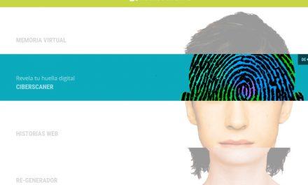 Fundación VIVA promueve el uso responsable de las RRSS para prevenir la ciberviolencia