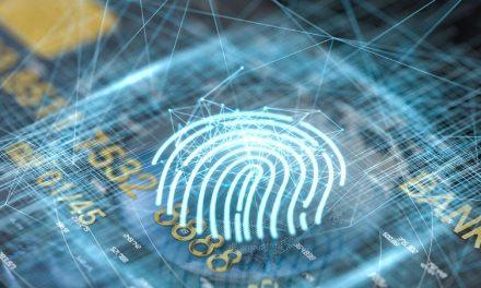 THALES: Las tarjetas bancarias biométricas son el futuro de los pagos