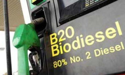 Prevén que planta para la producción de diésel renovable esté lista para 2023 o 2024