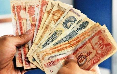 BDP inyectó Bs 30,8 millones al ecosistema financiero para proyectos sostenibles