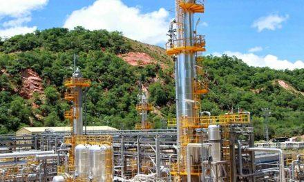 CBHE advierte un precedente negativo si Tribunal Agroambiental ratifica fallo en contra de Petrobras