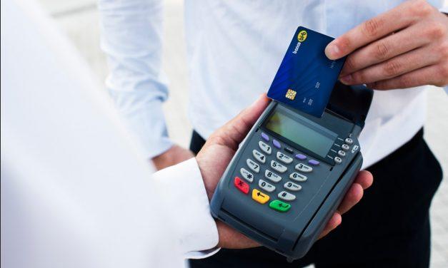 BISA Seguros ofrece respaldo a los usuarios de las tarjetas de débito del Banco BISA
