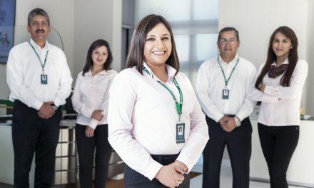 Banco Mercantil Santa Cruz, el mejor lugar para que las mujeres trabajen según Great Place to Work