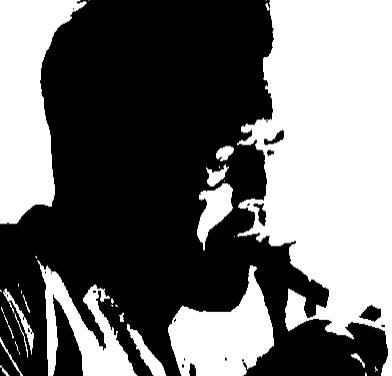 CATABO por Manuel Castro Ediola