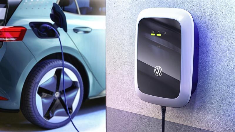 Grupo Volkswagen presenta su estrategia para el año 2030