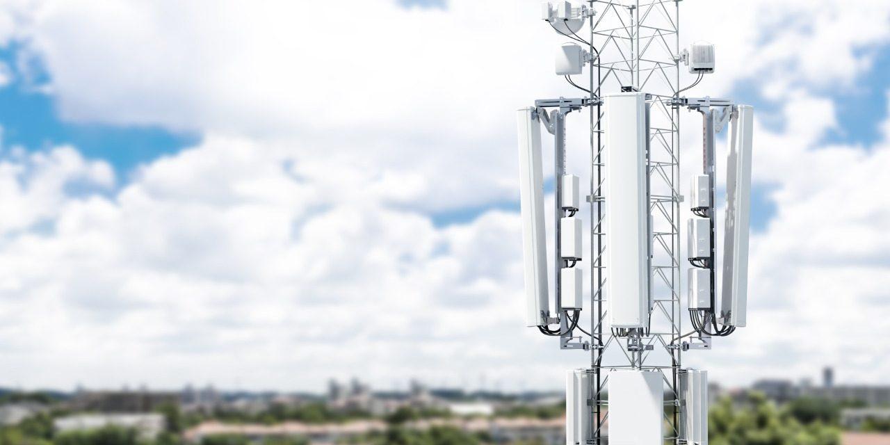 Millicom invertirá US$135 millones para modernizar sus redes móviles en alianza con Ericsson