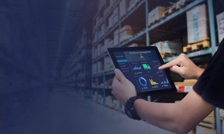 Foro Internacional de Logística profundizará sobre los desafíos digitales para el sector empresarial