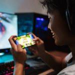Samsung Liga Pro Gaming impulsa el talento de los gamers bolivianos