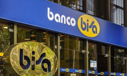 Bancos de la región valoran las acciones del BISA en favor de las personas con ceguera