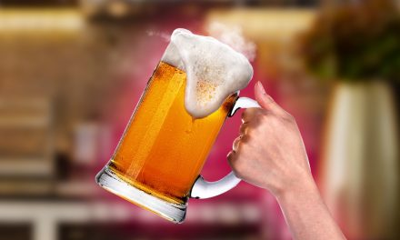 En lo que va del año, en Latinoamérica se pidieron más de 1.8 millones de litros de cerveza