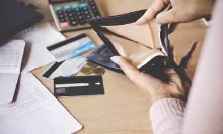 Cinco tips para administrar su salario y evitar los adelantos de fin de mes