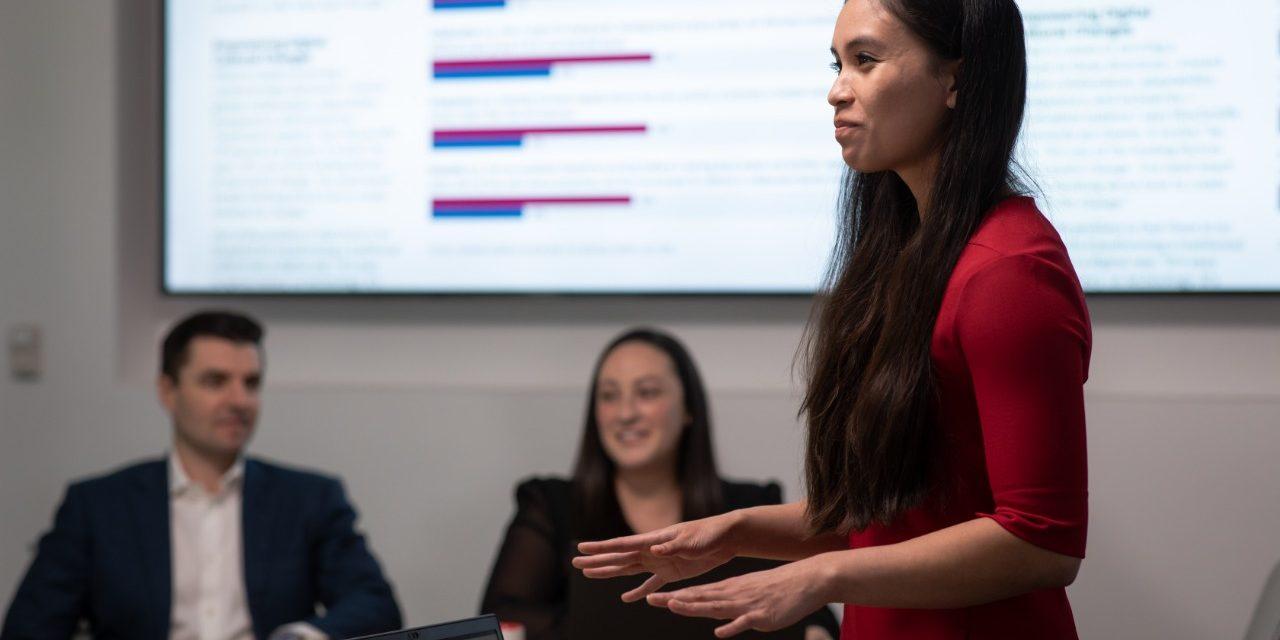 Mujeres en tecnología: 7 iniciativas prácticas para mejorar la inclusión