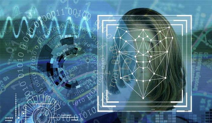 La identidad es el nuevo foco de la seguridad empresarial
