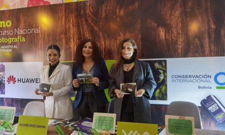 Concurso Nacional de Fotografía de Fundación VIVA, 10 años impulsando el cuidado de las especies en peligro de extinción