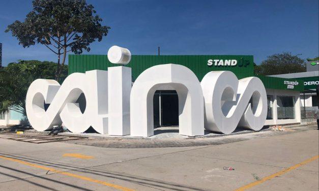 CAINCO tendrá un stand dirigido a empresarios y emprendedores en Expocruz.