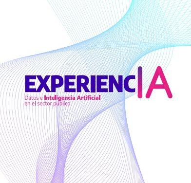 Estudio de CAF analiza el potencial de la Inteligencia artificial para modernizar los Estados de América Latina.