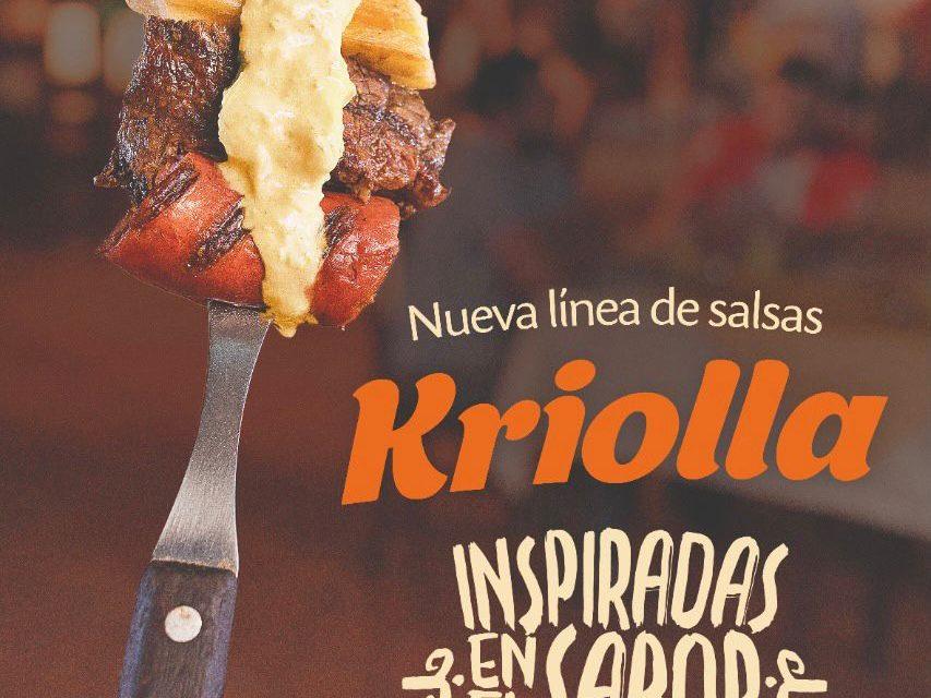 El poder de las salsas en la gastronomía boliviana