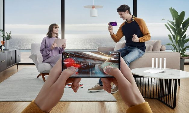 La AppGallery tiene todas las aplicaciones que necesitas para la productividad, el entretenimiento y mucho más.