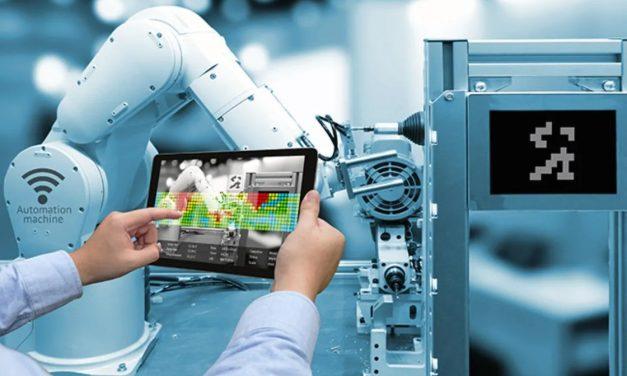 Latinoamérica requieren incentivos para  la implementación de la economía digital.